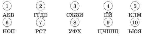 2-4 кл zarub_lit_2-4_2012-134