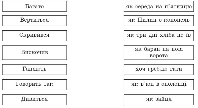 ukrainska_literatura_5_klass_19