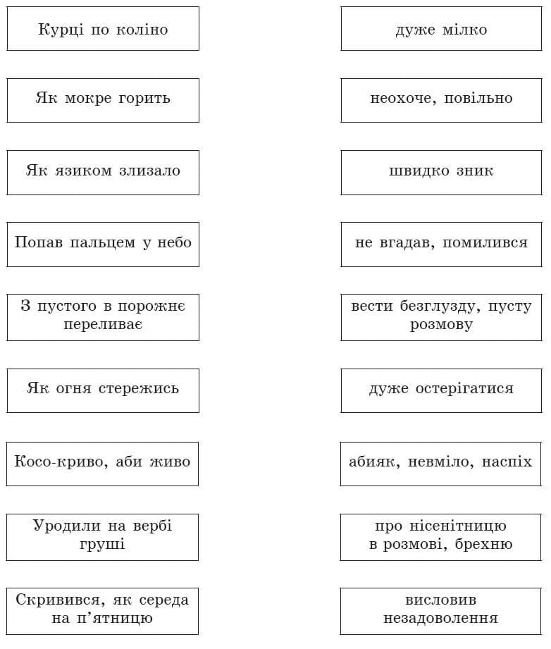 ukrainska_literatura_5_klass_8