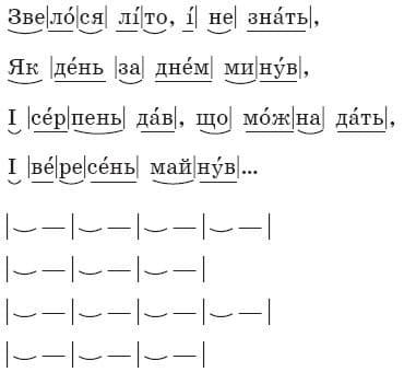 ukrainska_literatura_6_klas_23