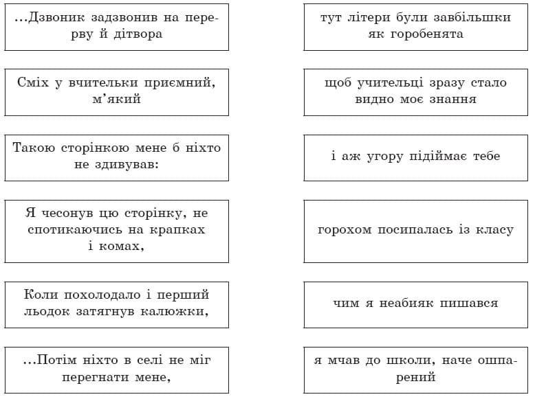 ukrainska_literatura_7_klass_14