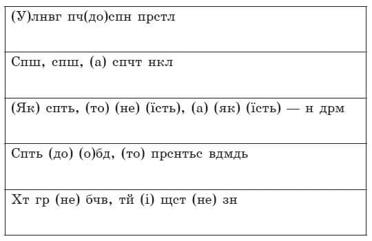 ukrainska_literatura_7_klass_20