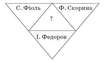 ukrainska_literatura_9_klas_11
