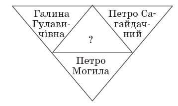 ukrainska_literatura_9_klas_12