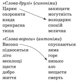 2-4 кл zarub_lit_2-4_2012-108
