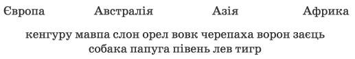 2-4 кл zarub_lit_2-4_2012-217