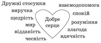 2-4 кл zarub_lit_2-4_2012-56