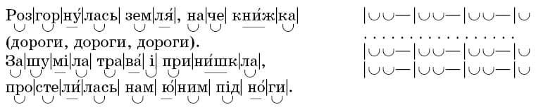 ukrainska_literatura_11_klas_5