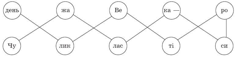 ukrainska_literatura_5_klass_14