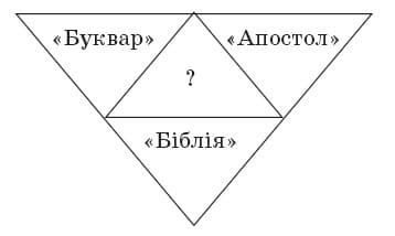 ukrainska_literatura_9_klas_10