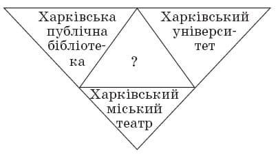 ukrainska_literatura_9_klas_24
